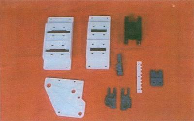 Electrical Busbar
