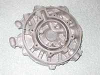 Motor Kit Die Casting