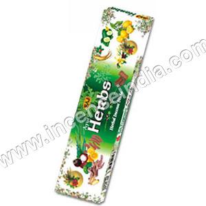 Herbal Incense sticks