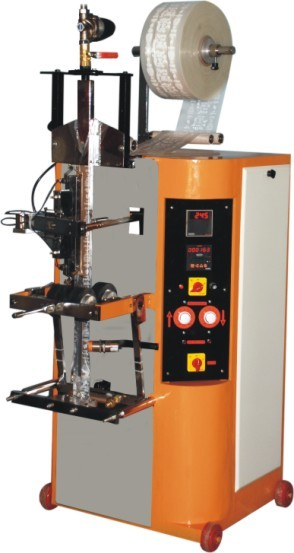 Pepsi Pouch Packing Machine,Candy Packing Machine