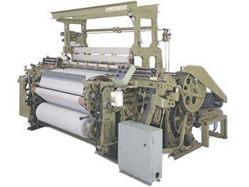 Push Button Pick N Pick Weaving Loom