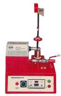 Micro Motor Winding Machine