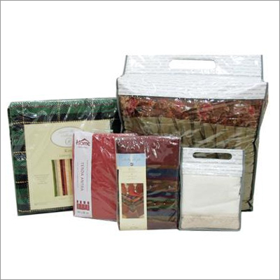 Packaging Material