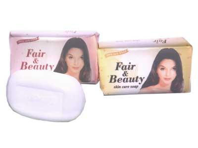 Fair & Beauty