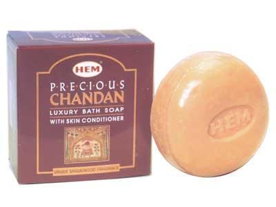 Chandan