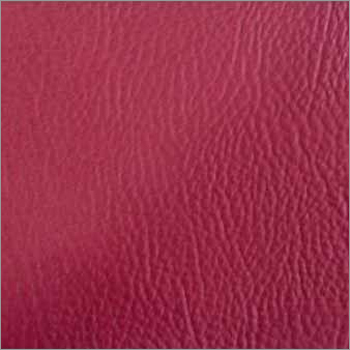 PVC Synthetic Leather