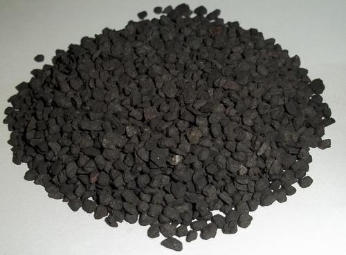 Humi amino zyme granules