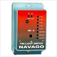 Twi-Light Switch