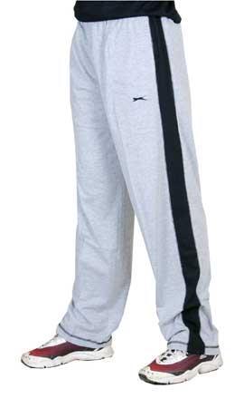 Mens Track Suit Pant