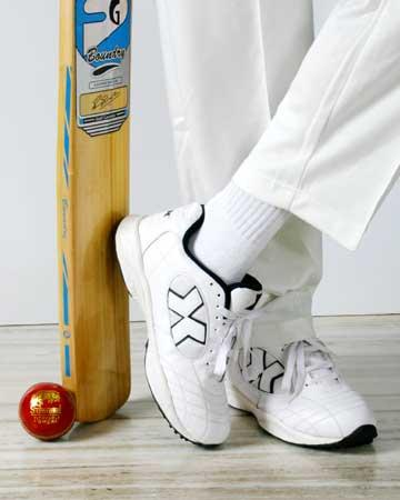 Cricket Socks