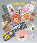 MultiStick (Self Adhesive) Labels