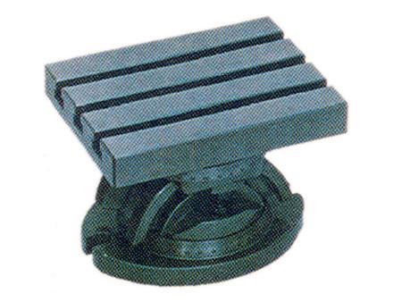 Universal Tilting Table