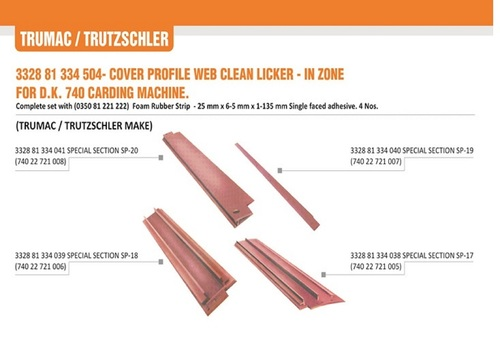 COVER PROFILE WEB CLEAN LICKER IN ZONE