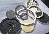 Rubber Beading & Sealing Rings