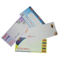 Offset Printed paper Stationery