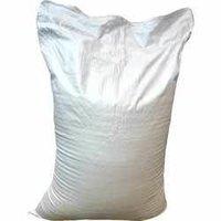 PP Gunny Bags