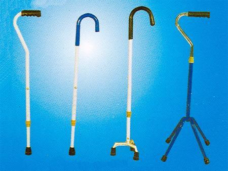 Walking-Sticks
