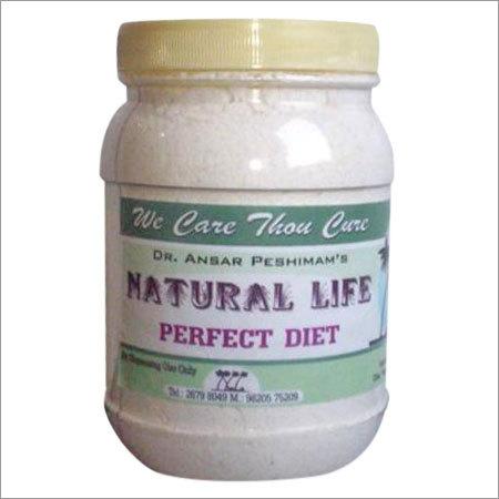 Perfect Diet Powder
