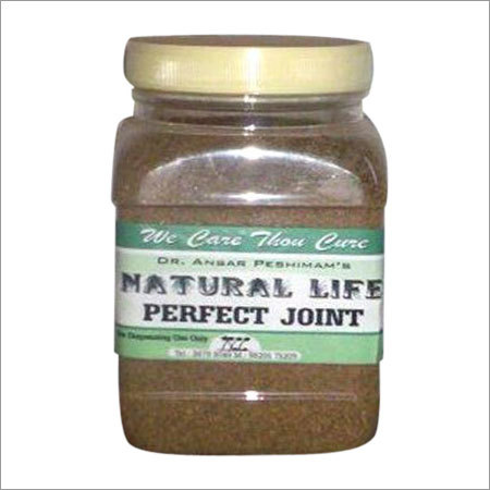 Perfect Joint Powder