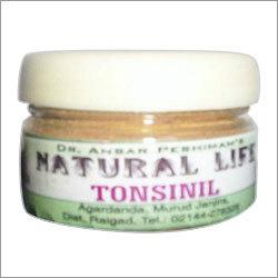 Tonsinil