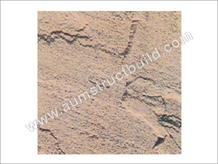 Dholpur White Beige Sandstone