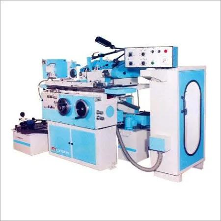 Automatic Universal Grinding Machine