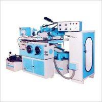 Automatic Universal Grinding Machine