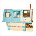 CNC Angular Head Grinding Machine