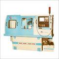 CNC Angular Head Grinding Machine