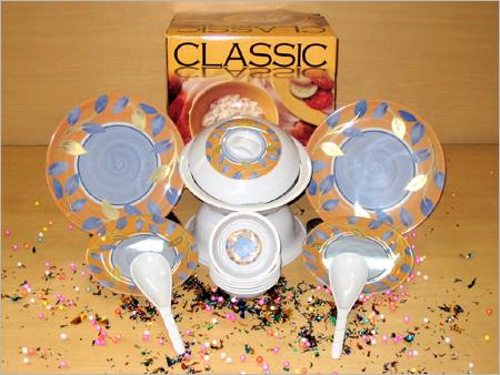 Classic - 106