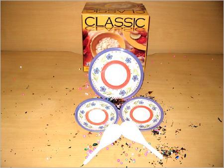 Classic - 107