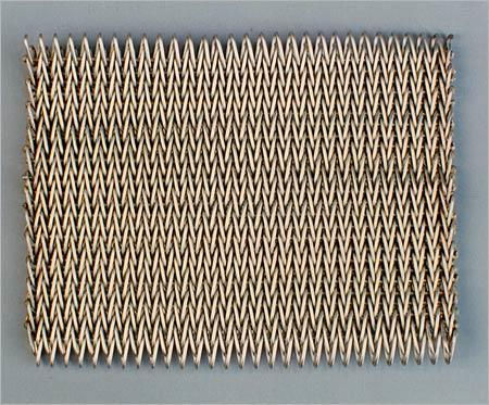 Compound Balanced Weave Type L.K. 3