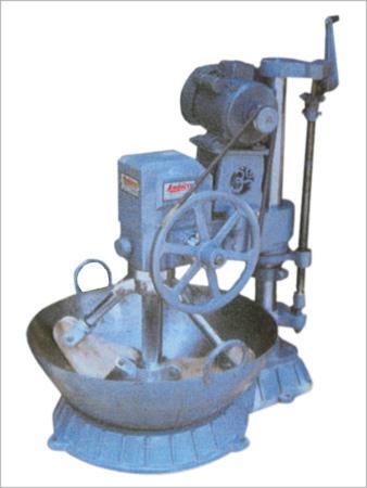 Multi Machine Food Processing machine