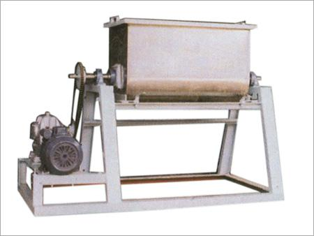 Special Purpose Machine