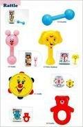 Toys Color Pigment