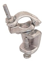 Drop Forged Beam Clamp - Swivel
