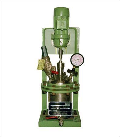 Laboratory Kettle