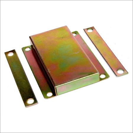 Slim Fitting Transformer Cover
