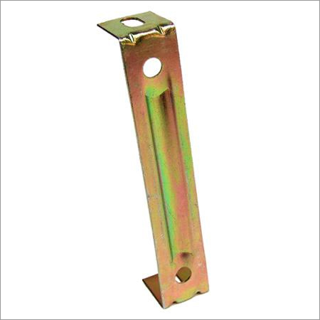 Standing Transformers L-Clamps