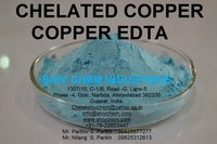 Industrial Ethylene Diamine Tetra Acetic Acid