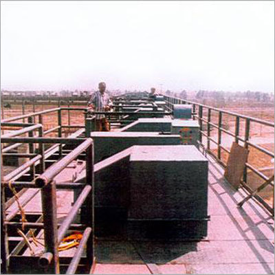 Top Platform For Cross Regulator