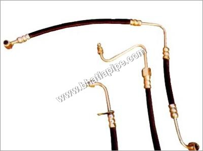 Power Steering Hose Assemblies