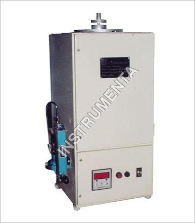 Air Aging Oven