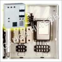 GDH Type Submersible Pump Control Panel