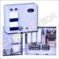 GK- I Type Submersible Pump Control Panel