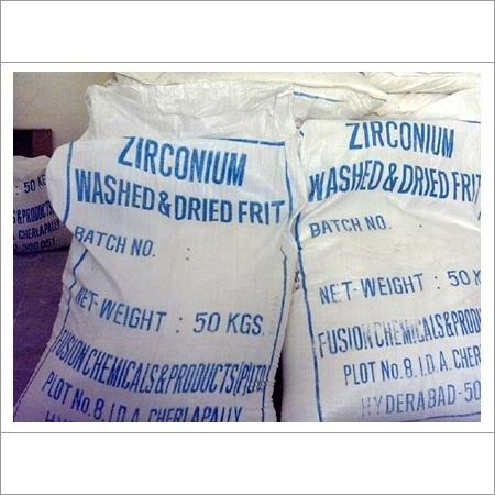 Potassium Silicate Powder