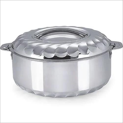 S S Casserole Hot pot Super Max