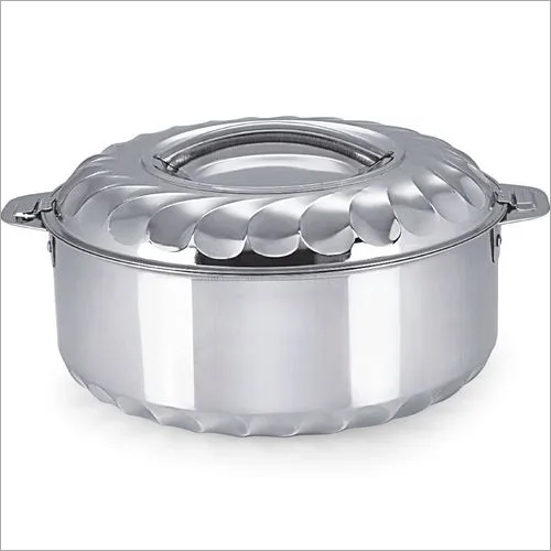 S S Casserole Hot pot Super Max