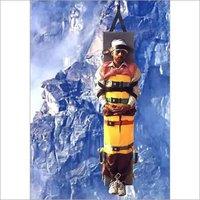 Rescue Paraguard Stretcher