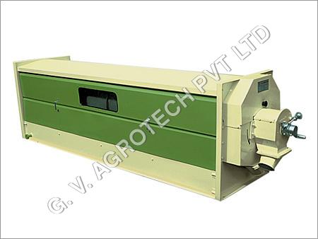Length Grader Machines
